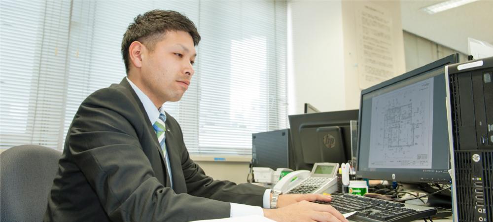 岡田 俊介