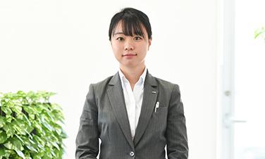 佐山 遥香